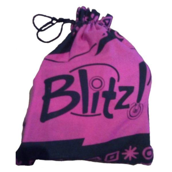 Jeu de société - Blitz