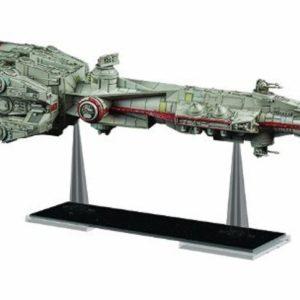 Star Wars X-wing : Tantive IV (figurine)