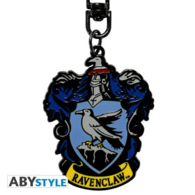 Porte-clés Harry Potter : Serdaigle