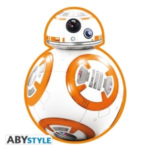 Tapis de souris Star wars : BB8