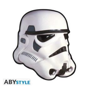Tapis de souris Star wars : Yoda