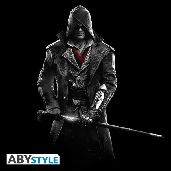 T-shirt Assassin's creed : Jacob