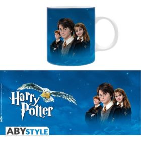 Mug Harry Potter : Harry enfant (320ml)