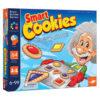 Jeu de société - Smart cookies