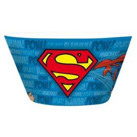 Bol Dc comics : Superman