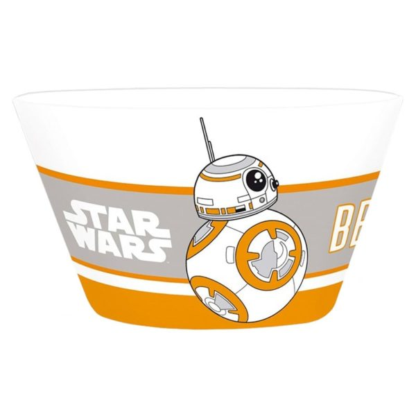 Bol Star Wars : BB8