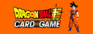 Dragon Ball - JCC