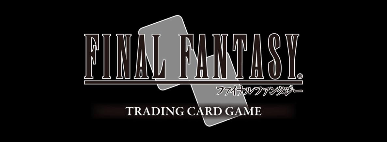 Final Fantasy - JCC