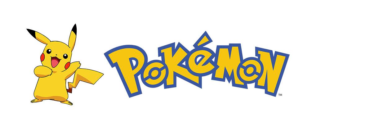 Pokémon - JCC