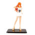 Figurine One Piece : Figuarts Zero Film Gold Nami