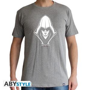 T-shirt Assassin's creed : Assassin