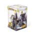 Figurine Harry Potter - Créatures magiques : Aragog