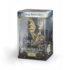 Figurine Harry Potter - Créatures magiques : Dragon magyar à pointes