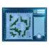 foxtrot-maps-goodies-01