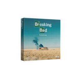 jeu-de-société-Breaking-bad-01
