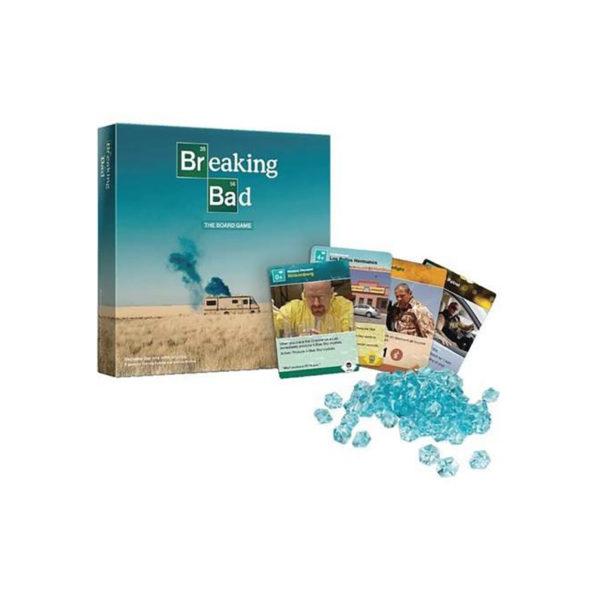 jeu-de-société-Breaking-bad