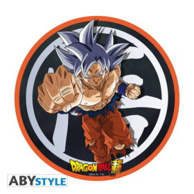 Tapis de souris Dragon ball super : Goku