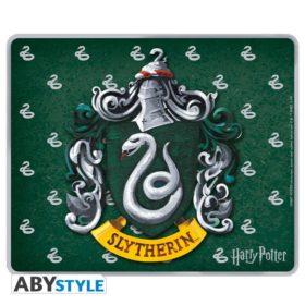 Tapis de souris Harry Potter : Serpentard