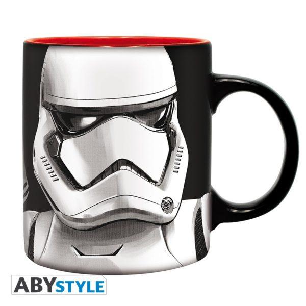 Mug Star Wars : Troopers (320ml)