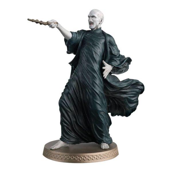Figurine Harry Potter : Voldemort