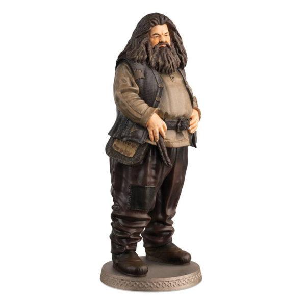 Figurine Harry potter : Hagrid