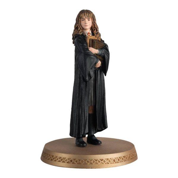 Figurine Harry potter : Hermione