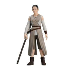 Figurine Star Wars : Rey (métal)