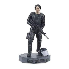 Figurine The Walking Dead : Glenn