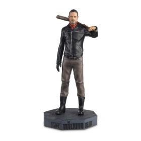 Figurine The Walking Dead : Negan