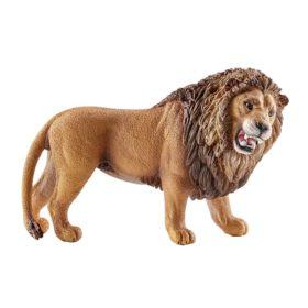 Schleich : Lion