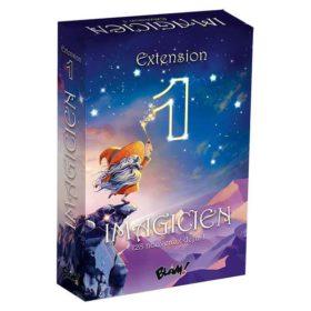 Imagicien Extension 1 (extension)